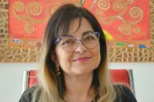 Dr. med. Ioana Sabau