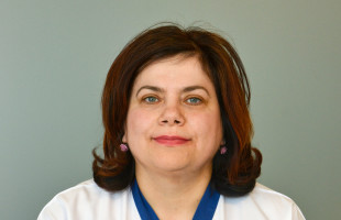 Elena Voina