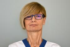 Sara Martello