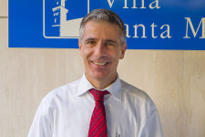 Dir. Luca Franzi