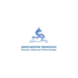 ASSOCIAZIONE TRIANGOLO