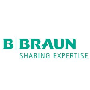 Logo-BB-tiff